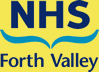 Forth Valley NHS logo